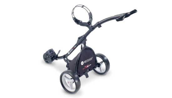 Motocaddy S1 Lite Spare Parts